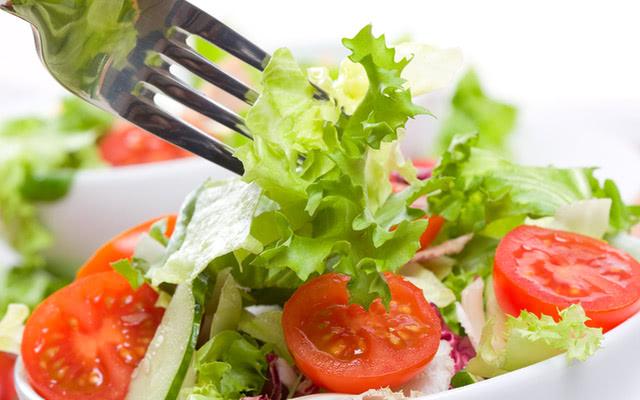 Žlučníková dieta, recepty a jídelníček při potížích s ...