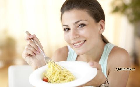 9b30296a639 Rýžová dieta - jídelníček na očistný půst - recenze