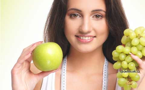 How to reduce fat belly naturally