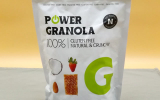 power granola balení