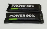 Power Choco Bar 90 - 90% čokoláda od Powerlogy